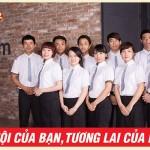 CGV Việt Nam