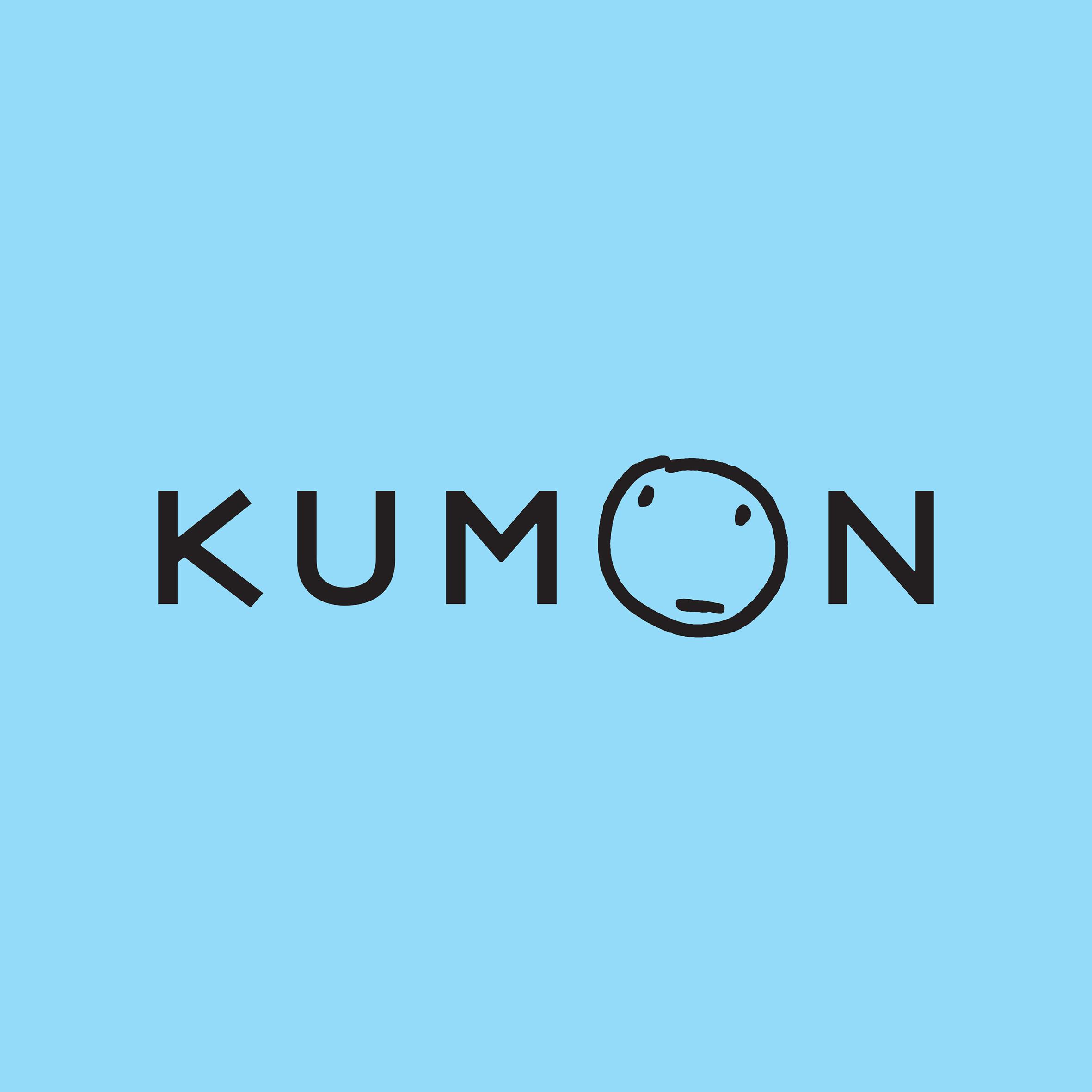 Trung Tâm Giáo Dục Nhật Bản Kumon