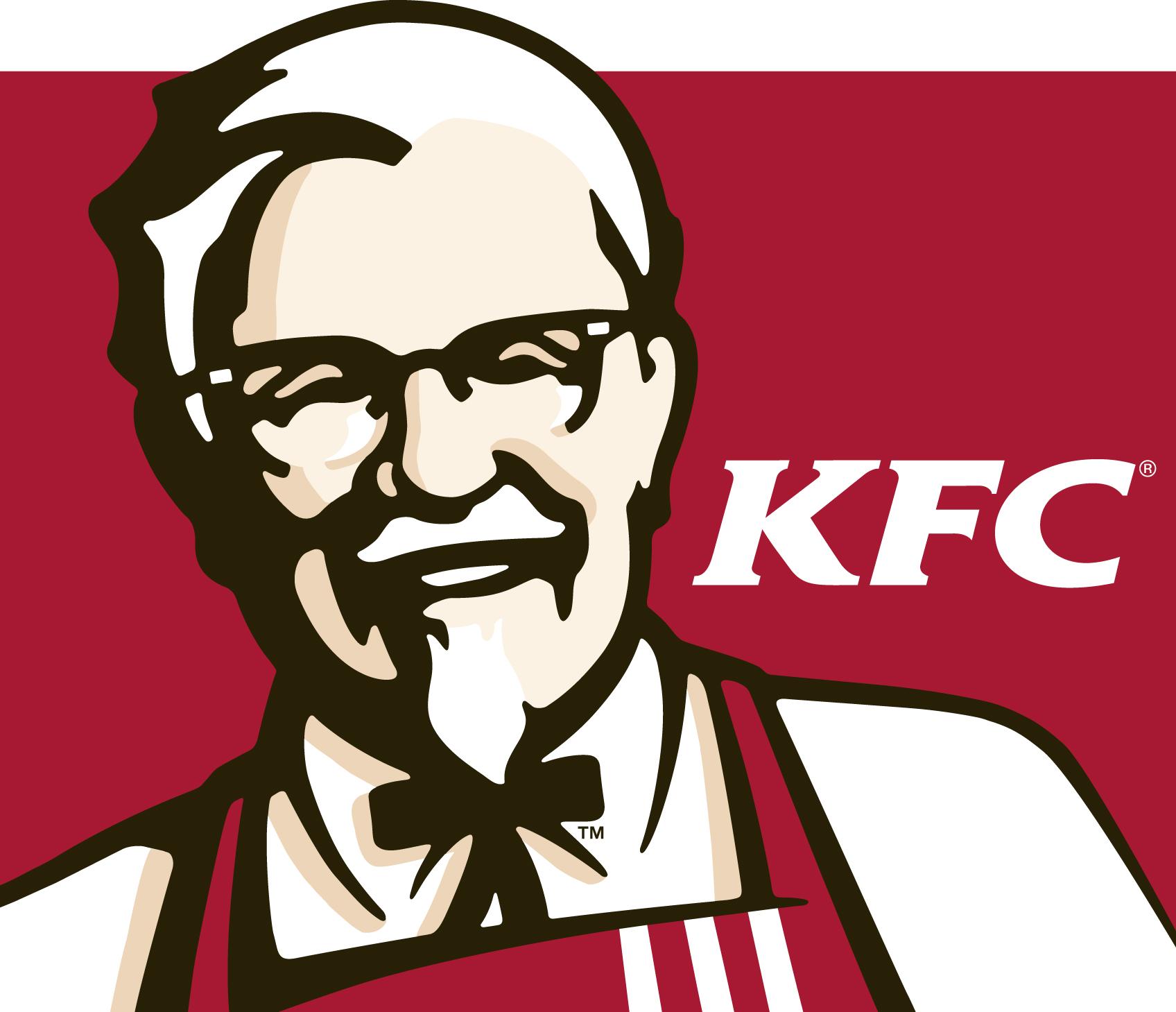KFC Việt Nam