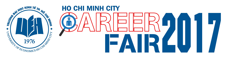 https://raoviec.net/wp-content/uploads/2017/06/logo-Career-Fair-2017_final_2.png