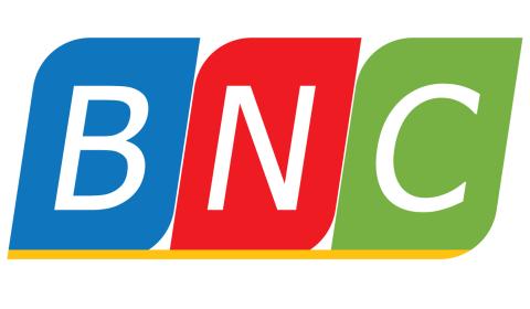 BNC Group