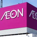 AEON Mall Việt Nam