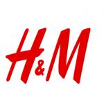H&M VietNam