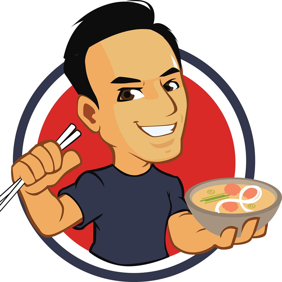 [HCM] Street Food Man Tuyển Dụng Leaders và Drivers cho Saigon Street Food Tours Part Time 2018 (Có Lương) - Raoviec.net