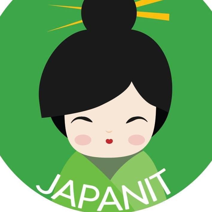 Japanit Coffee&Matcha House