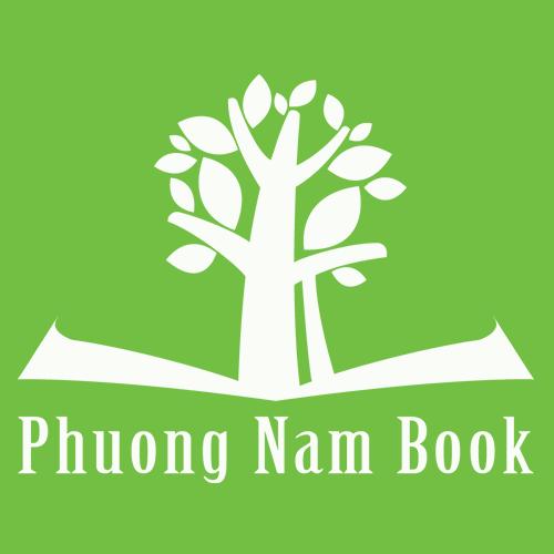 Phương Nam Book