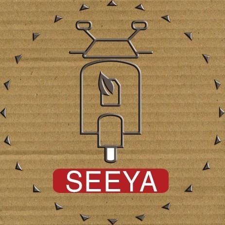 SEEYA DRINKS