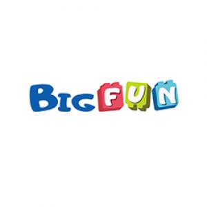 Công ty TNHH MTV Big Fun