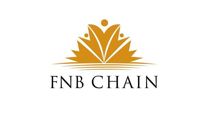 FNB CHAIN