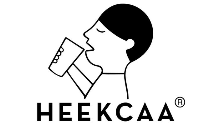 Heekcaa Việt Nam