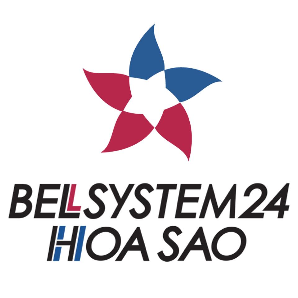 Bellsystem24-Hoa Sao