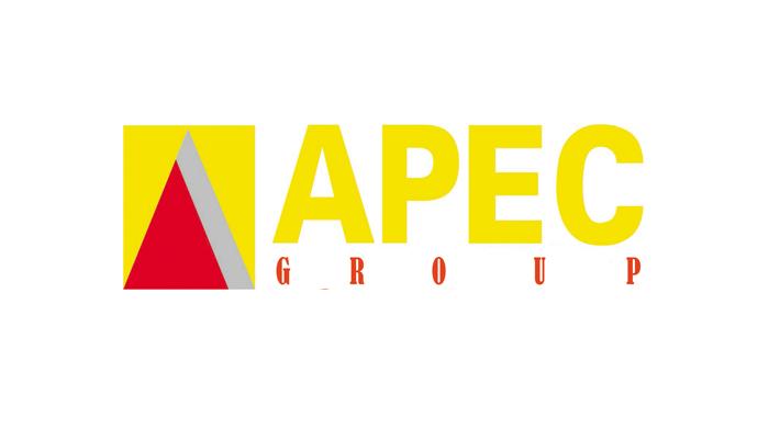 Tập đoàn tài chính, bất động sản Châu Á – Thái Bình Dương (APEC GROUP)