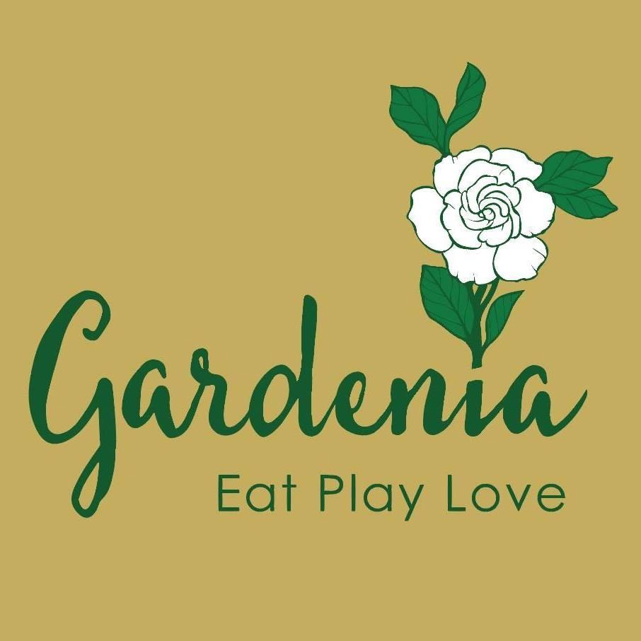 Nhà hàng - Bar - Cà phê Gardenia