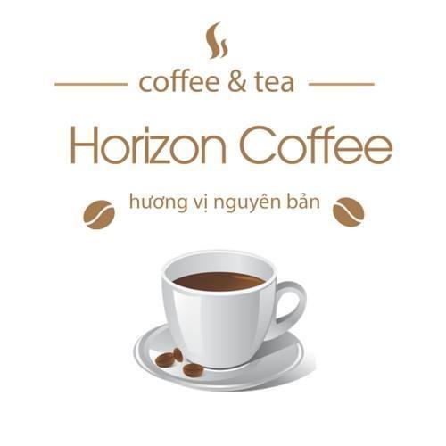 Horizon Coffee Him Lam