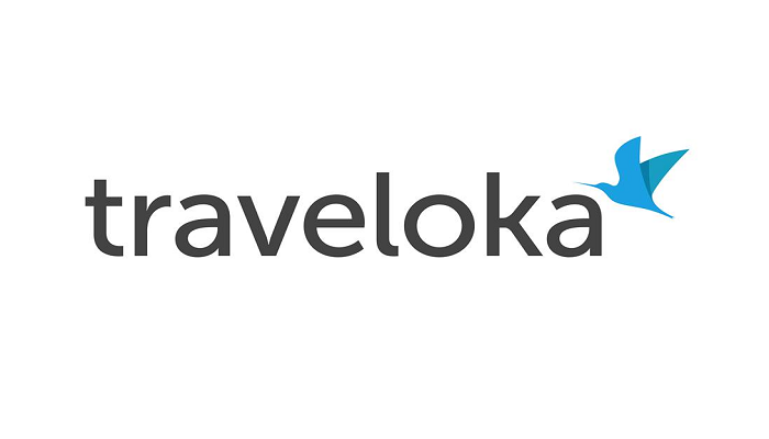 Traveloka Việt Nam