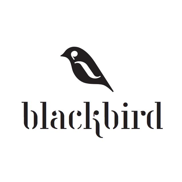 Blackbird Coffee