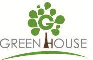 Công ty Green Bill