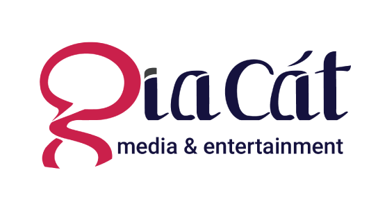 GIA CÁT MEDIA & ENTERTAINMENT