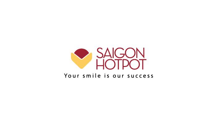 Saigon Hotpot