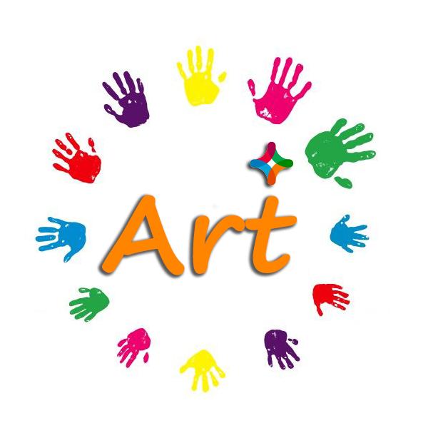 Art Plus