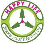 Trà sữa Happy Life