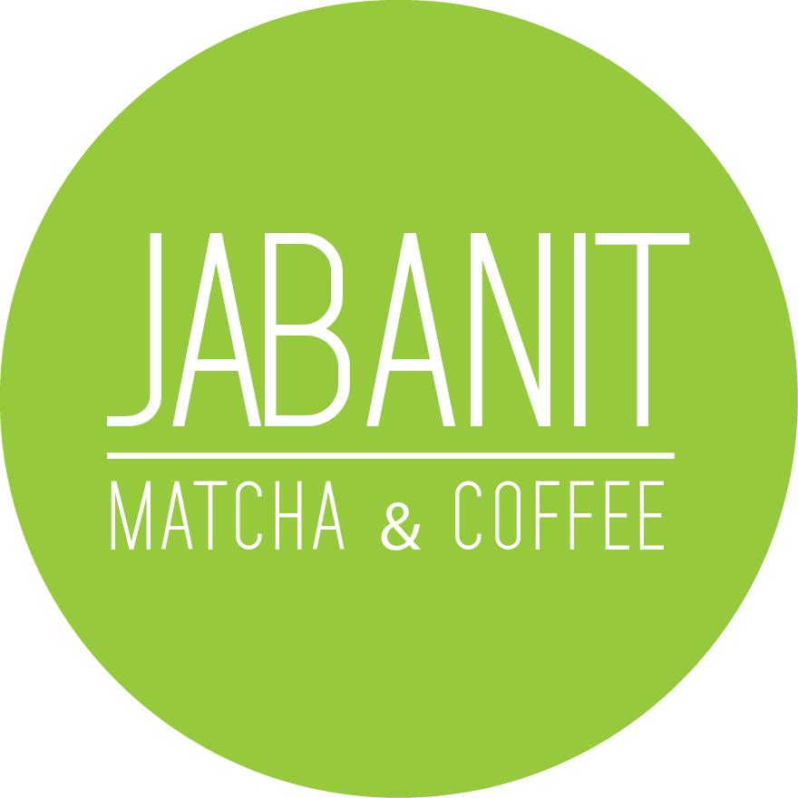 JABANIT – CHUỖI CÀ PHÊ NHẬT BẢN