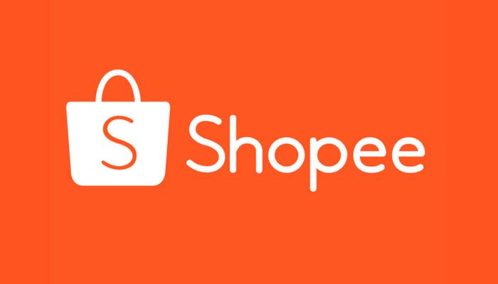 ShopeeVN