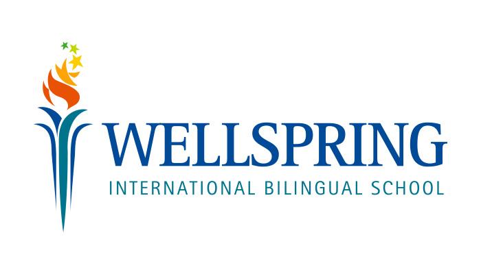 wellspringsaigon
