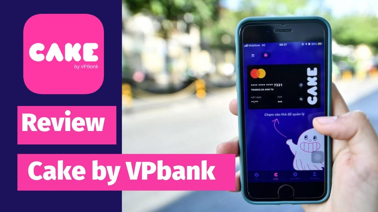 Review-cake-by-vp-bank