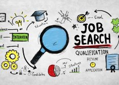 https://raoviec.net/wp-content/uploads/2021/08/Job-search-image-236x168.jpg