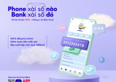 https://raoviec.net/wp-content/uploads/2021/08/MBbank-So-Dep-236x168.png