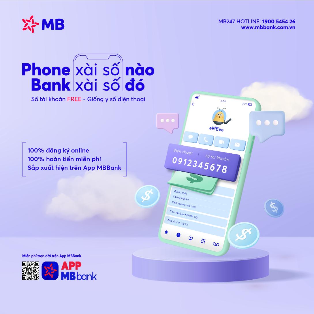 MBbank-So-Dep