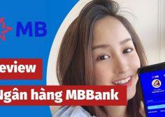https://raoviec.net/wp-content/uploads/2021/08/Review-ngan-hang-MBBank-236x168.jpg