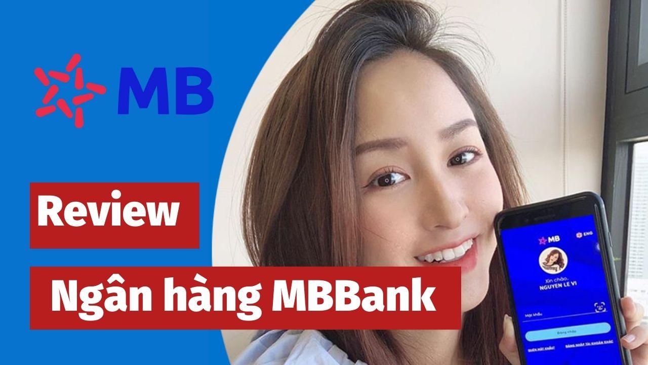 Review-ngân-hàng-MBBank