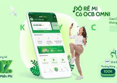 https://raoviec.net/wp-content/uploads/2021/08/Uu-dai-khi-mo-tai-khoan-Ngan-hang-so-OCB-OMNI-qua-App-236x168.jpg